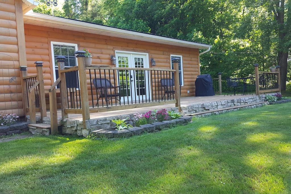 Rooms For Rent Mansfield Ohio