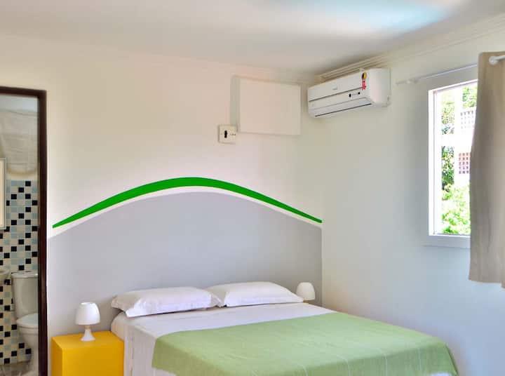 Hostel Che Lagarto Porto de Galinhas