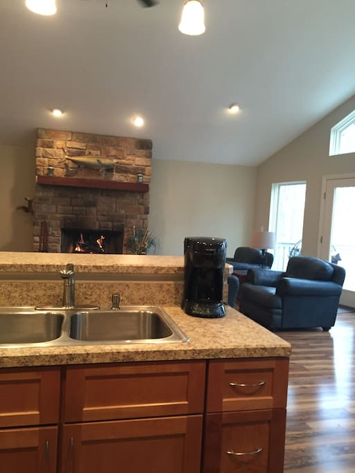 4 bedroom house for rent craigslist apple valley 4 bedroom cottage cottages for rent in 20212 | 2a4f05e0 de45 45cf a67f ad1fe93978f5
