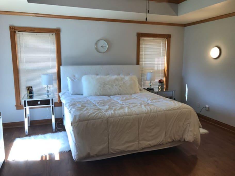 Rooms For Rent Kiel Wi