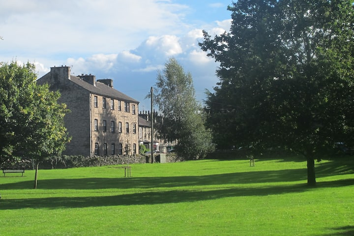 Green View, Kendal, South Lakes