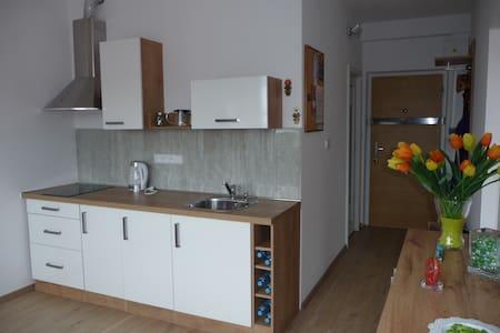 Apartman Q11