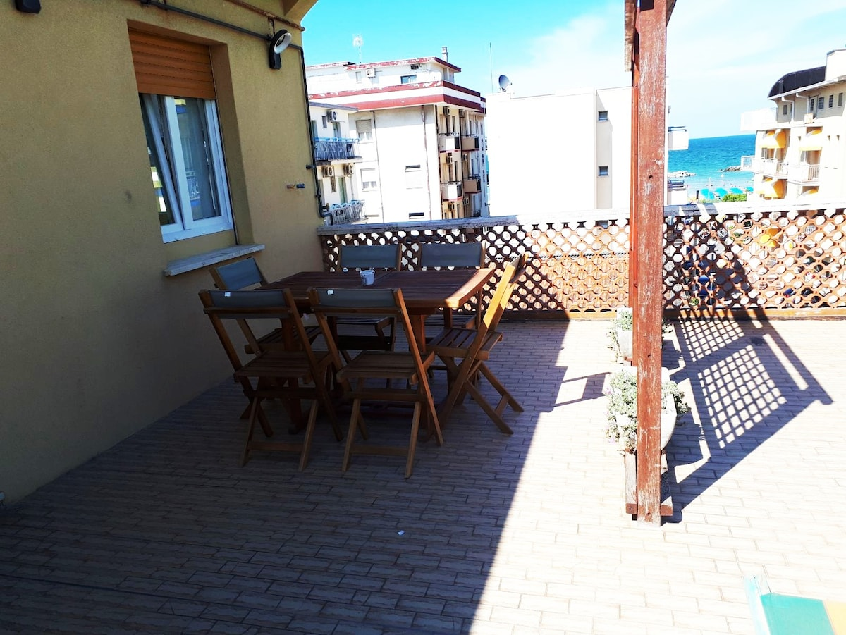 Igea marina with photos top places to stay in igea