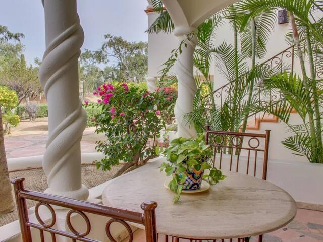 Executive Studio  Villa - Building A9 - Los Cabos - Other