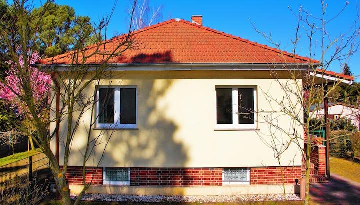 Sweet Home   Near Berlin & Potsdam