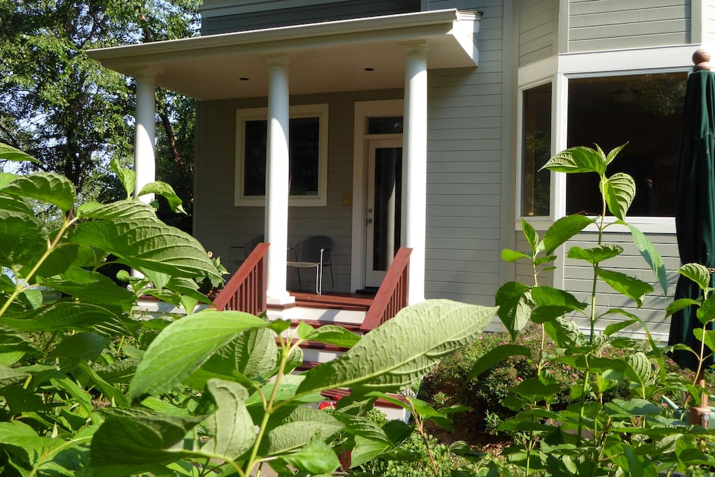 minnesota lake big and beautiful singles - private room for $83 let nature restore you very quiet lake home with beautiful views sandy bottom for swimming a lake.