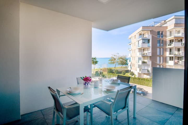 Casa Galerius Apartment - premium quality | pool