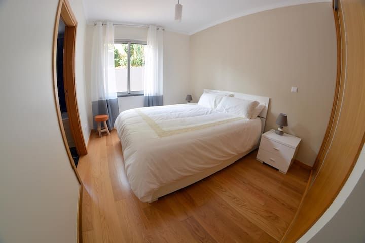 Charming Madeira Apartment,a perfect place to stay