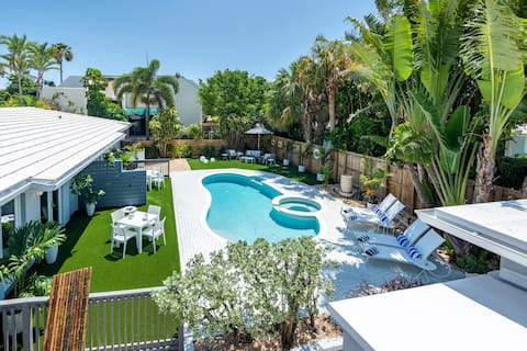 Villa Shores