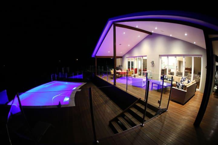 Resort Style Living near Avoca Beach
