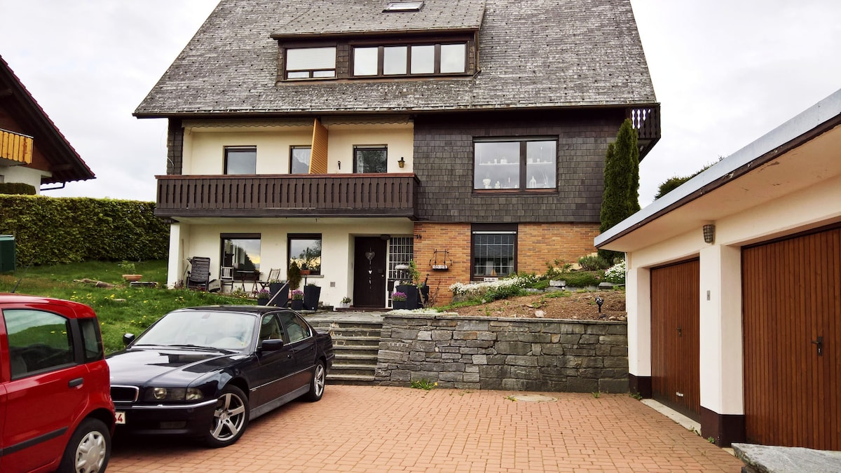 Sankt Märgen 2018 (with Photos): Top 20 Places To Stay In Sankt Märgen    Vacation Rentals, Vacation Homes   Airbnb Sankt Märgen, Baden Württemberg,  Germany