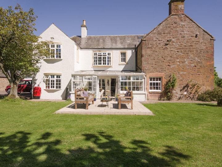 Fairylea House (UK10817)