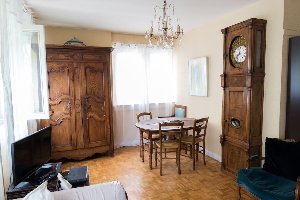 Th Arrondissement Apartments For Rent