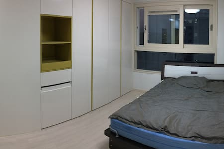 Brand new studio in Gangdong area! - Seul