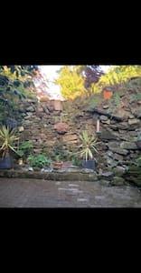 Crag End Farm Cottage,Rogerscale,Cockermouth