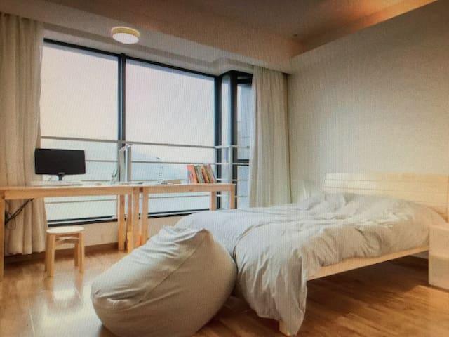 西溪&留下 - 台東市 - Apartemen