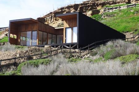 Ocean view house - Matanzas