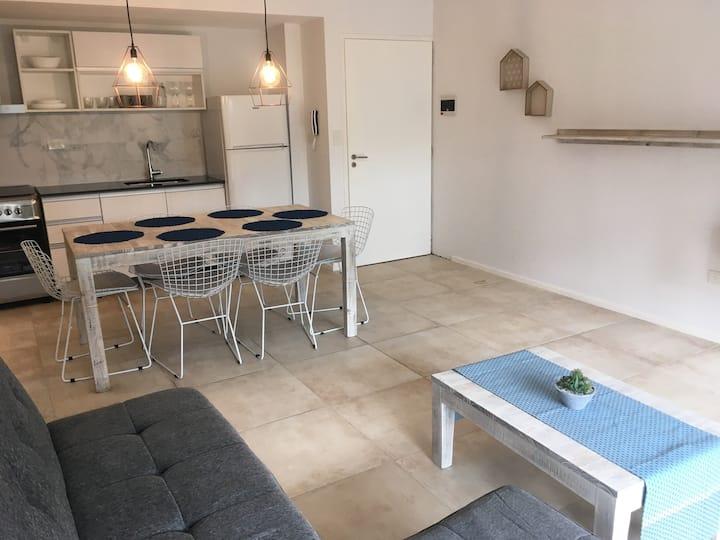 Blue Sea apartamentos 3 amb (4)