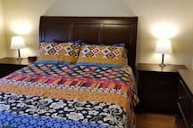 #2 WOW-some XL 2BR Near Bevo,Downtown&Forest Park
