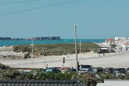 Beach house Baleal - Ocean Love