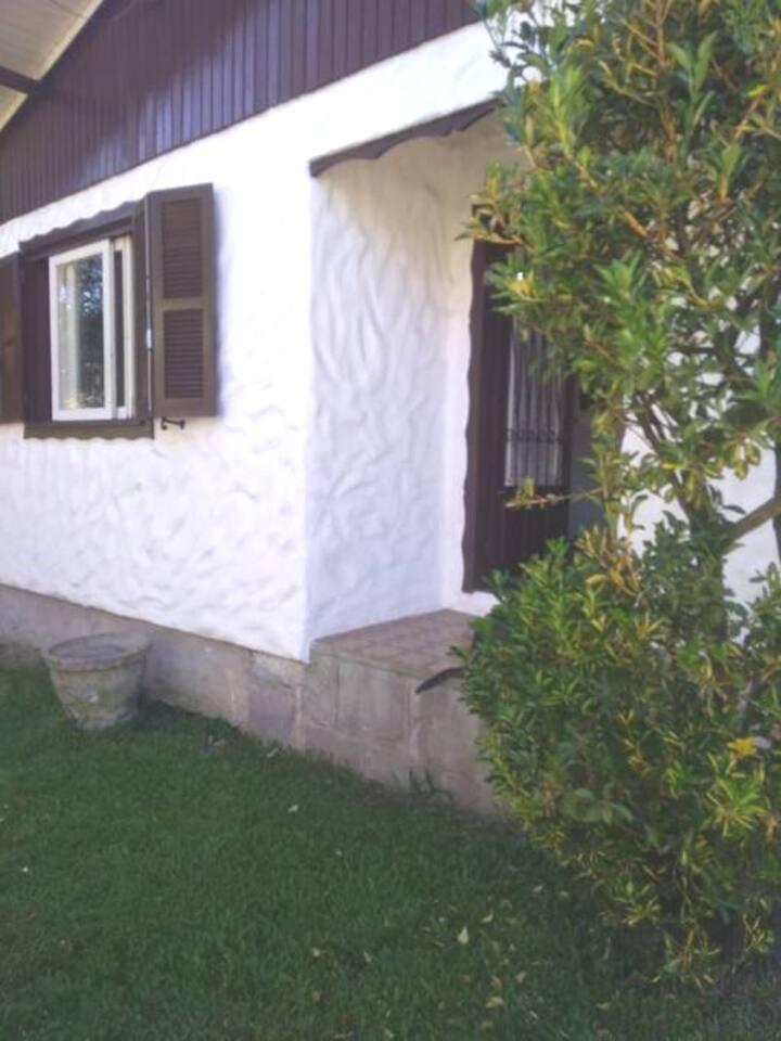 Casa em Canela Diária 120,00 POR PESSOA