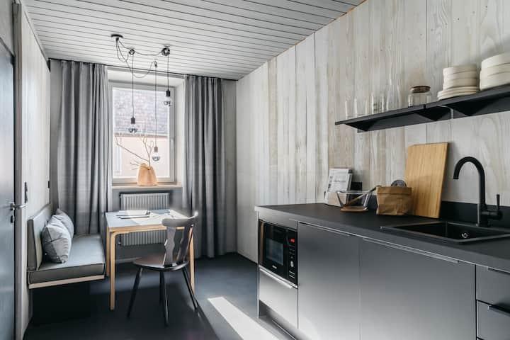 Design Studio 311