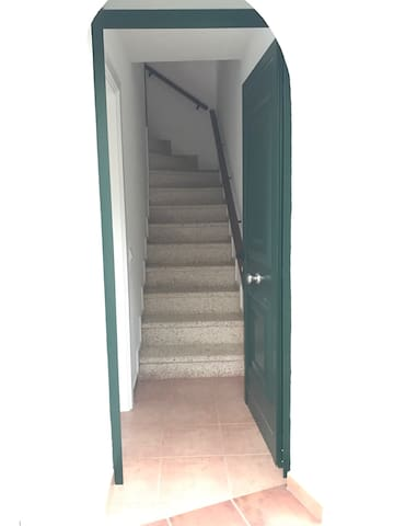 Habitación privada - S'Algar - 公寓