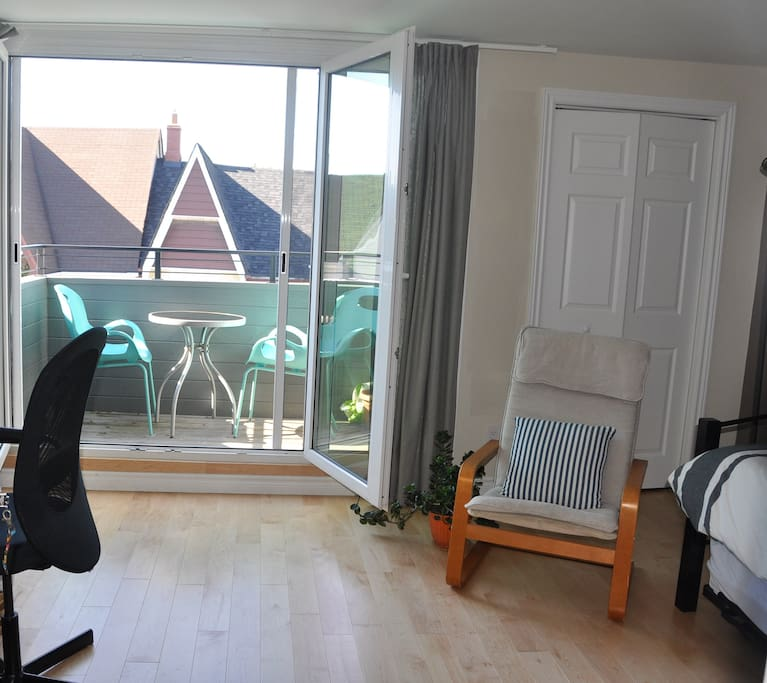 Rooms To Rent In Ontario Canada
