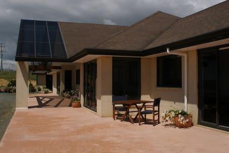 High Ridge House - Coopers Beach - Bed & Breakfast