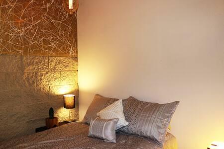 Casa MOES deLUX Suite * I