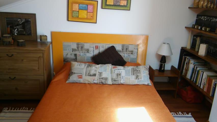 Alentejo litoral Grândola - Grândola - Bed & Breakfast