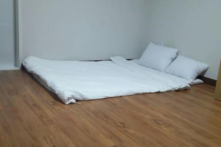 breezebay / floor heating room - Annat