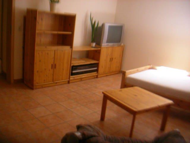 Zimmer in Steinheim