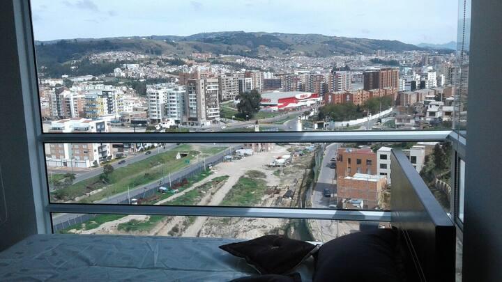 apartamento javi016