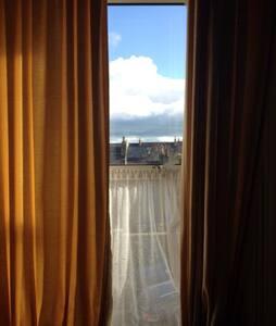 Single room in cozy house - Dublin - House