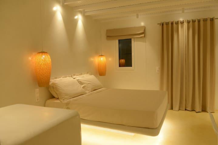 A.V Scorpio Property - Míkonos - Hotel boutique