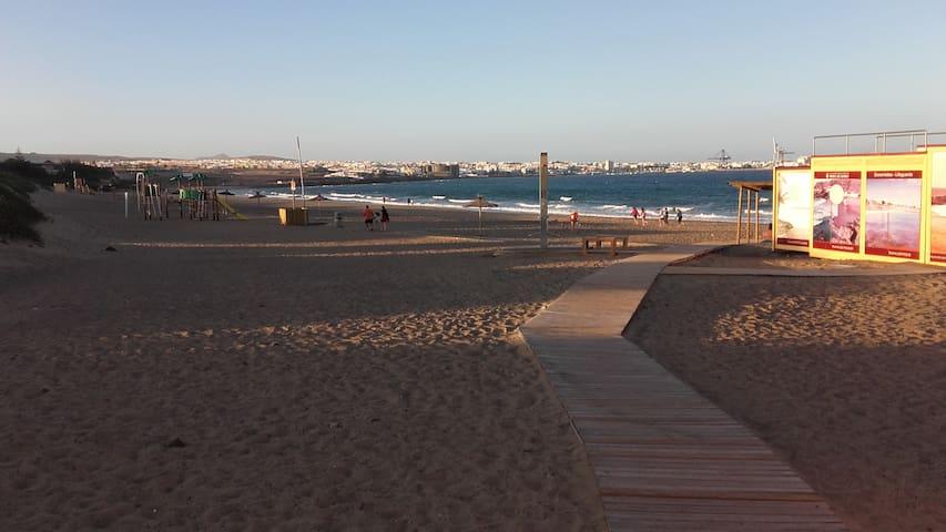 CASA MARCELO-lugar de vacaciones¡