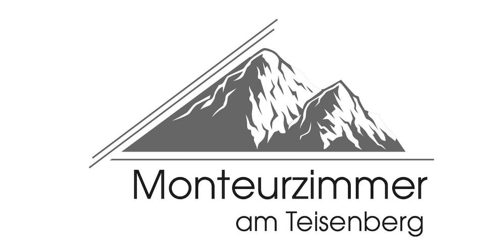 Monteurzimmer am Teisenberg