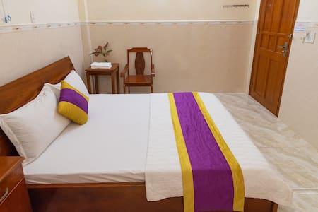 Double Room - Hi You Hotel, Vung Tau