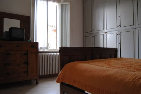 Cheap room close to Chianti - Montevarchi - Bed & Breakfast
