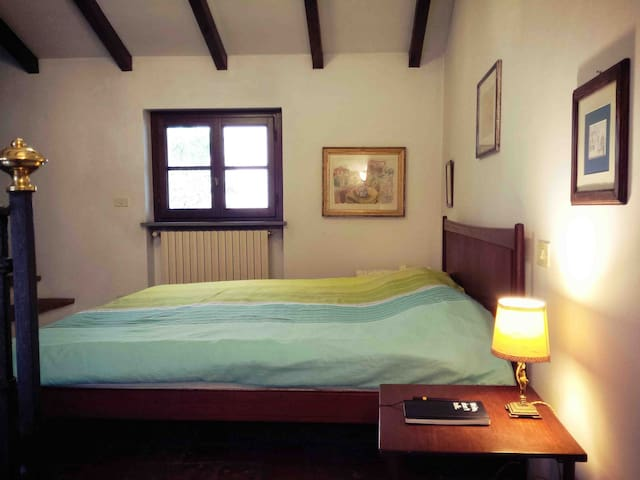 Cosy House - Piacenza - House