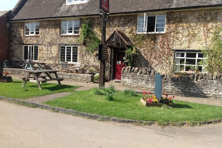 The Star Inn, Sulgrave - Dec Onward - Sulgrave - Bed & Breakfast