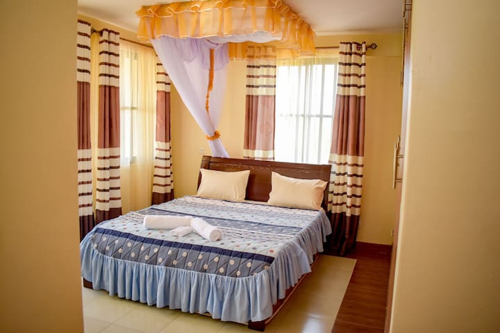 LAKEVIEW LUX MILIMANI