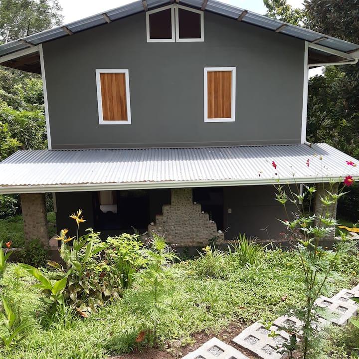 Casa Brisa del Rio