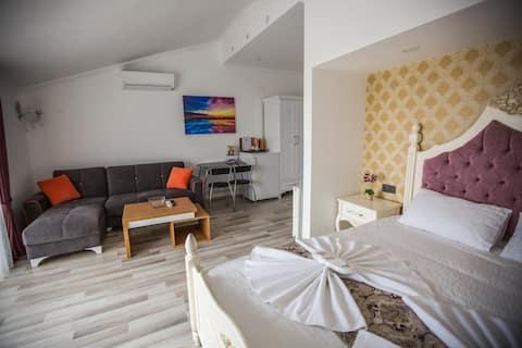 AİR SUİTE HOTEL