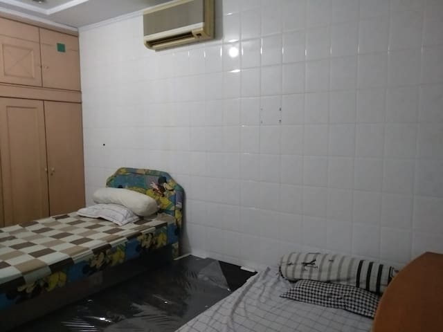Room Near Sun Plaza - Cambridge Mall