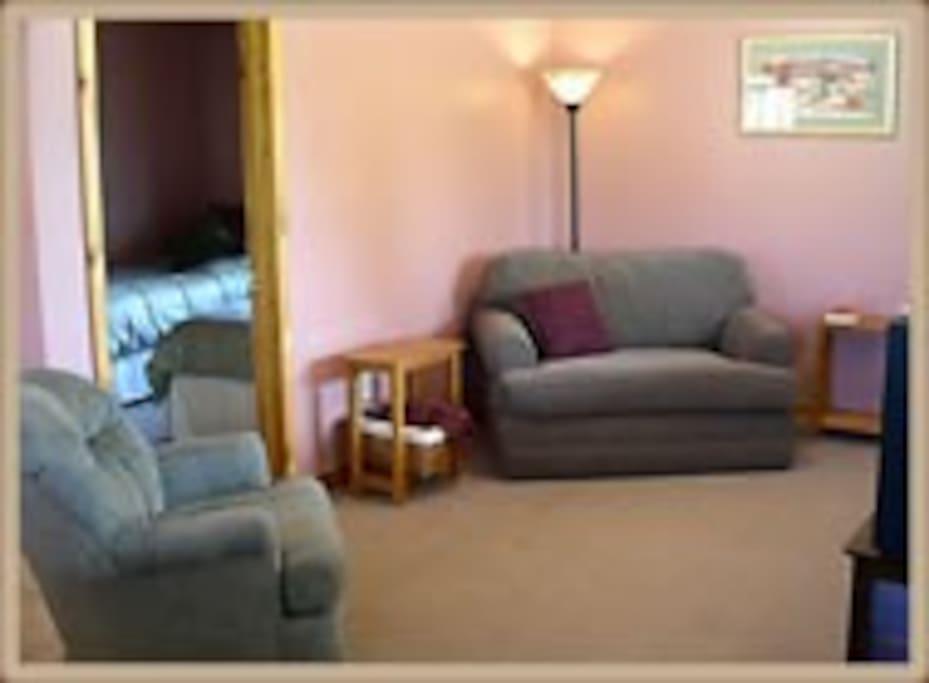 Apartments For Rent In Talkeetna Alaska