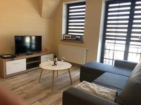 Apartments ALICJA (7)