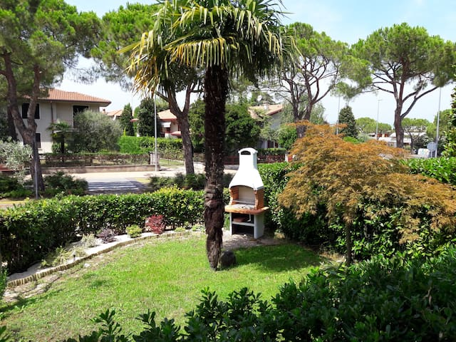 Moonray House Sirmione