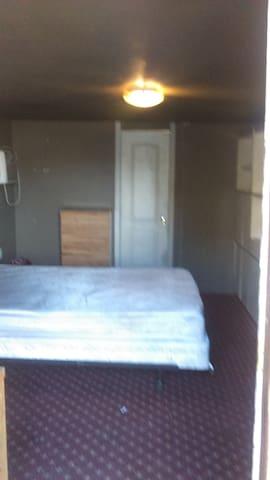 brenda 2 - Las Vegas - Chambres d'hôtes
